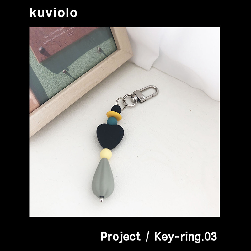 Project / Key-ring.03