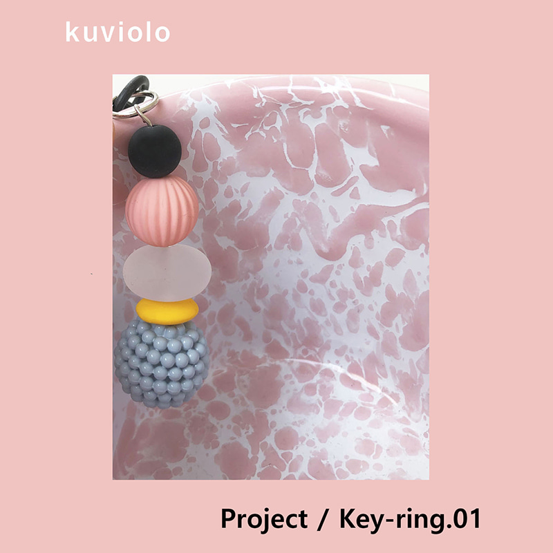 Project / Key-ring.01