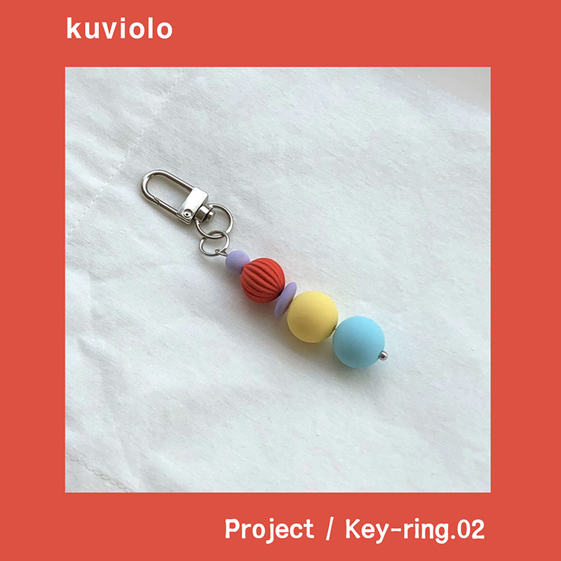 Project / Key-ring.02